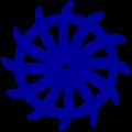 BlueGear4.png