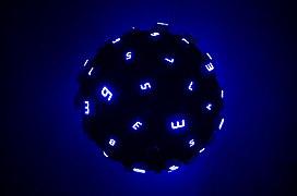 Blue (200230151).jpeg