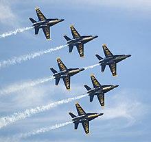 скачать через торрент Blue Angel - фото 2