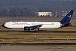 Blue Panorama, EI-DBP, Boeing 767-35H ER (32564185391) (2).jpg
