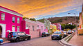Bo-Kaap Cape Town South Africa.jpg
