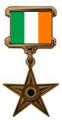 BoNM-Ireland.png