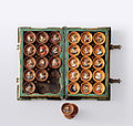 Board game Amerbach Cabinet HMB 1870-1021 c7581.jpg