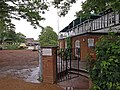 Boat Club, Stratford-Upon-Avon - geograph.org.uk - 1916415.jpg