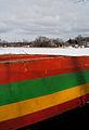 Boat in Trakai (8603988254).jpg