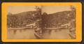 Boaters in Narragansett, by L. H. Clarke.png