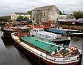 Boatyard 4 (8912936772).jpg
