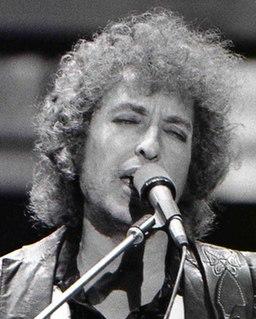 Bob Dylan June 23 1978 (cropped)