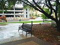 Bob Jones University (1752623242).jpg
