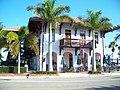 Boca Grande FL CH and NR depot04.jpg