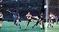Boca v river gol passucci.jpg
