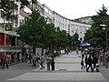 Bochum (14793833621).jpg