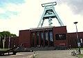 Bochum 006.jpg