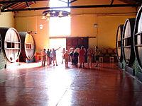 200px-Bodega-Mendoza-453062805.jpg