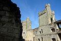 Bodiam castle (17).jpg