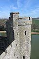 Bodiam castle (30).jpg