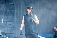 Body Count feat. Ice-T - 2019214172024 2019-08-02 Wacken - 2190 - AK8I3012.jpg