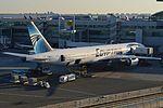 Boeing 777-36NER 'SU-GDL' Egyptair (30461589790).jpg