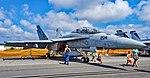Boeing F-A-18E-F Super Hornet VFA-213 (37290064915).jpg