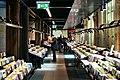 Boekhandel Dominicanen - panoramio (2).jpg