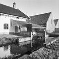 Boenhok - Bodegraven - 20036687 - RCE.jpg