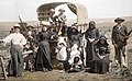 Boer Family with a wagon.jpg