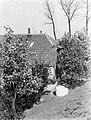 Boerderij in IJzendoorn in de Betuwe, Bestanddeelnr 190-0004.jpg