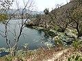 Boga Lake - Chittagong Hill Tracts - Bangladesh - 03 (13185937123).jpg