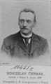 Bohuslav Cermak Langhans.png