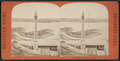 Boiler house from Lookout Hill, from Robert N. Dennis collection of stereoscopic views.png