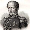 Boilly - Portrait de Antoine Drouot (1774-1847).jpg