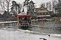 Bois de Boulogne hiver 2012 003.JPG