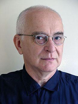 Boissier Jean-Louis.jpg