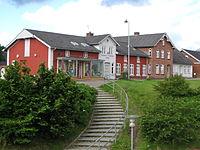 Bolderslev - ved Vestergade.JPG