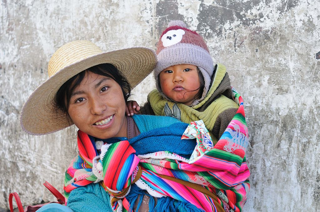 Bolivia (3997658231)
