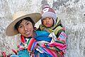 Bolivia (3997658231).jpg