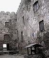 Bolków zamek (58).JPG
