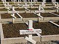 Bologna Pol cemetery fc20.jpg
