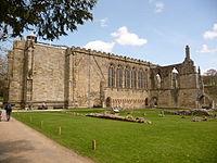Bolton Abbey Priory-geograph.org.uk-1901774.jpg