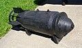 Bomb FAB-500 M54 2008 G1.jpg