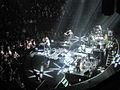 Bon Jovi - Circles Tour at Honda Center, 27 February 2010 (5351068835).jpg