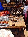 Bondoukou Market ap 019.jpg