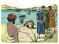 Book of Exodus Chapter 15-11 (Bible Illustrations by Sweet Media).jpg