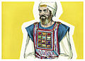 Book of Exodus Chapter 29-6 (Bible Illustrations by Sweet Media).jpg