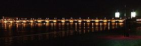Bordeaux - Garonne de nuit.jpg