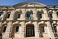 Bordeaux façade théâtre Alhambra.jpg