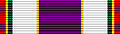 Border Patrol Purple Cross Wound Medal ribbon.jpg