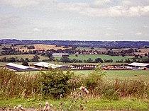 Bordesley from Butler's Hill.jpg