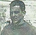 Boris Škanata.jpg