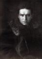 Borys Antonenko-Davydovych.png